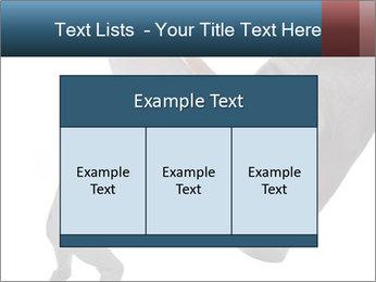 0000072447 PowerPoint Templates - Slide 59