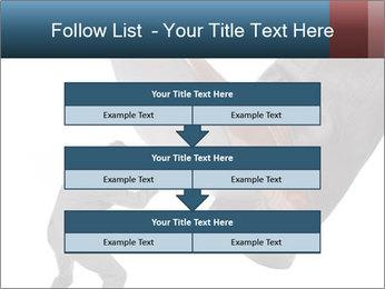 0000072447 PowerPoint Template - Slide 60