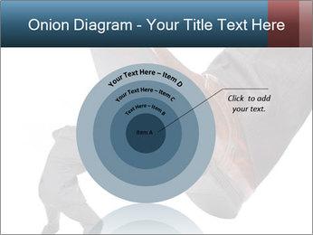 0000072447 PowerPoint Templates - Slide 61