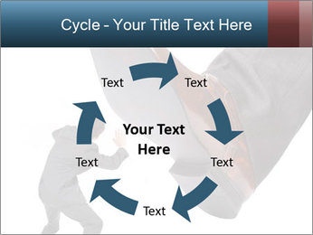 0000072447 PowerPoint Templates - Slide 62