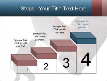 0000072447 PowerPoint Templates - Slide 64