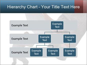 0000072447 PowerPoint Template - Slide 67