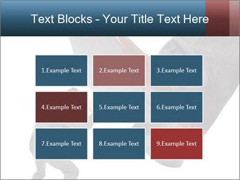 0000072447 PowerPoint Templates - Slide 68