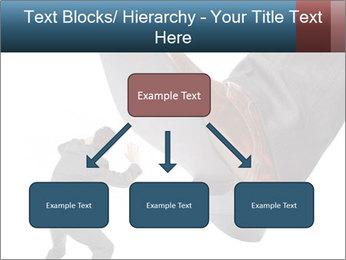 0000072447 PowerPoint Template - Slide 69