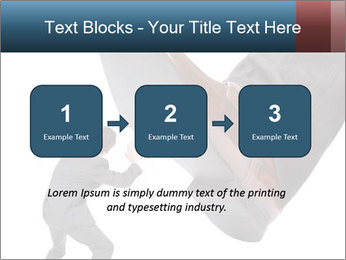 0000072447 PowerPoint Template - Slide 71