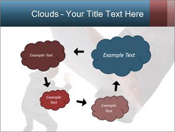 0000072447 PowerPoint Template - Slide 72