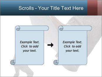 0000072447 PowerPoint Templates - Slide 74