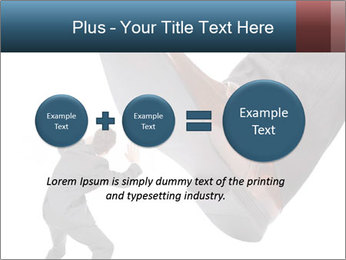 0000072447 PowerPoint Template - Slide 75