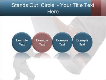 0000072447 PowerPoint Templates - Slide 76