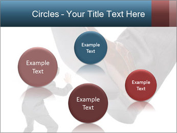0000072447 PowerPoint Templates - Slide 77