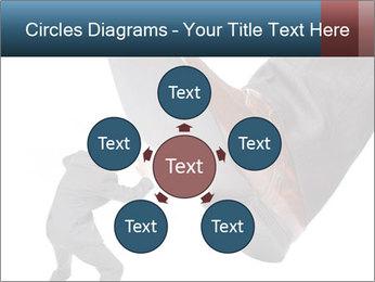 0000072447 PowerPoint Templates - Slide 78