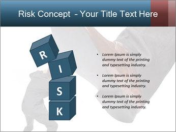 0000072447 PowerPoint Templates - Slide 81