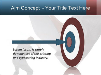 0000072447 PowerPoint Templates - Slide 83