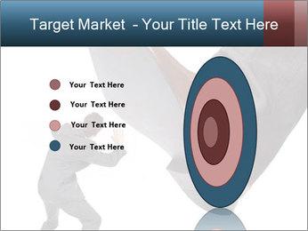 0000072447 PowerPoint Templates - Slide 84
