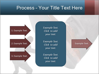 0000072447 PowerPoint Template - Slide 85
