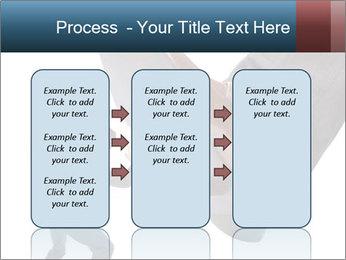 0000072447 PowerPoint Template - Slide 86