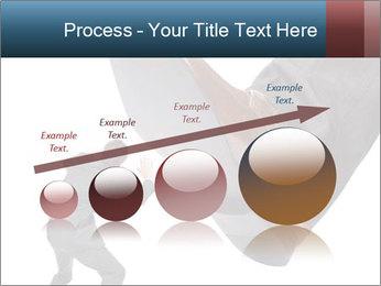 0000072447 PowerPoint Template - Slide 87