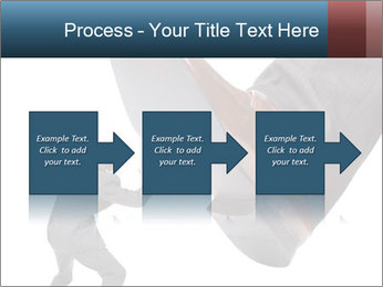 0000072447 PowerPoint Templates - Slide 88