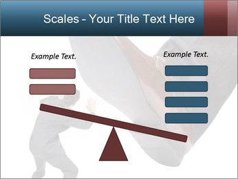 0000072447 PowerPoint Templates - Slide 89