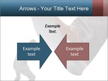 0000072447 PowerPoint Templates - Slide 90