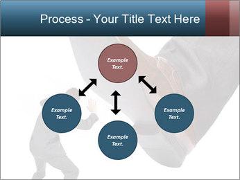 0000072447 PowerPoint Templates - Slide 91