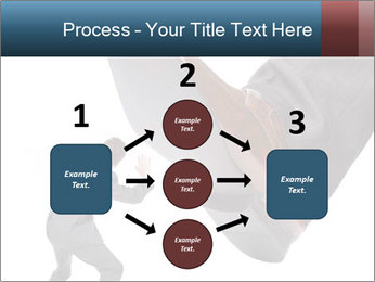 0000072447 PowerPoint Templates - Slide 92