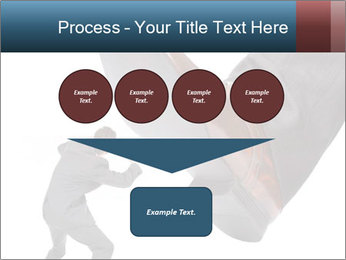 0000072447 PowerPoint Templates - Slide 93