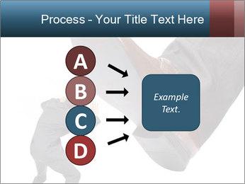 0000072447 PowerPoint Templates - Slide 94