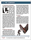 0000072447 Word Templates - Page 3