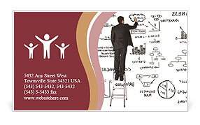 0000072448 Business Card Template