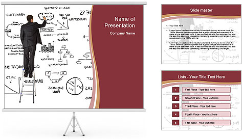 0000072448 PowerPoint Template