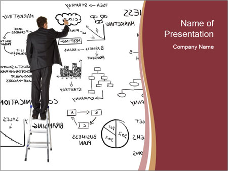 0000072448 PowerPoint Templates