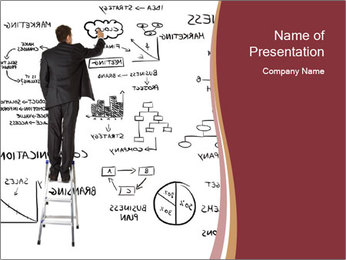 0000072448 PowerPoint Template - Slide 1