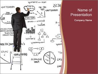 0000072448 PowerPoint Templates - Slide 1