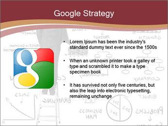 0000072448 PowerPoint Templates - Slide 10