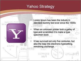 0000072448 PowerPoint Templates - Slide 11