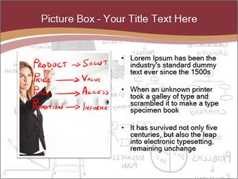 0000072448 PowerPoint Templates - Slide 13