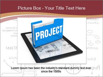 0000072448 PowerPoint Templates - Slide 15