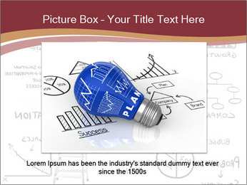 0000072448 PowerPoint Template - Slide 16