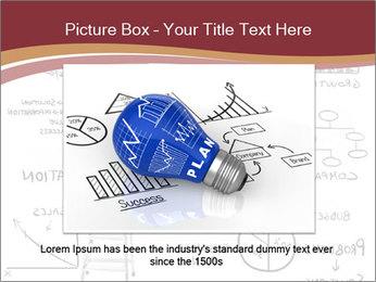 0000072448 PowerPoint Templates - Slide 16