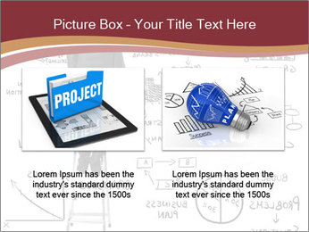 0000072448 PowerPoint Template - Slide 18