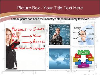 0000072448 PowerPoint Templates - Slide 19