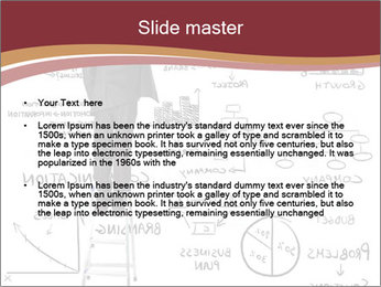 0000072448 PowerPoint Templates - Slide 2