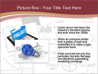 0000072448 PowerPoint Template - Slide 20