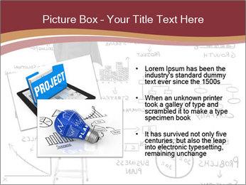0000072448 PowerPoint Templates - Slide 20