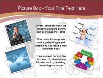 0000072448 PowerPoint Templates - Slide 24