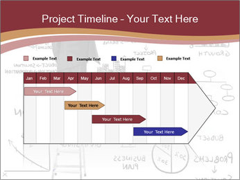 0000072448 PowerPoint Templates - Slide 25