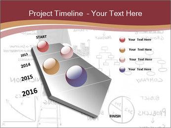 0000072448 PowerPoint Templates - Slide 26
