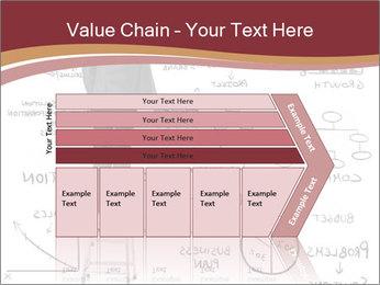 0000072448 PowerPoint Templates - Slide 27