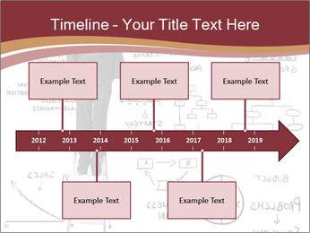 0000072448 PowerPoint Templates - Slide 28